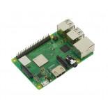 Carte Raspberry Pi3 B+