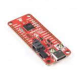 Carte Thing Plus RP2040 DEV-17745