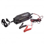 Chargeur de batterie AC38