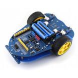 Châssis AlphaBot 12249