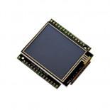 Ecran tactile LCD160CRv1.0h
