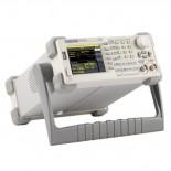 Générateur de fonctions 5 MHz SDG805