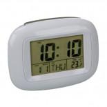 Horloge multifonctions WT8732
