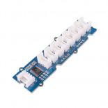 Hub 8 ports I2C Grove 103020293