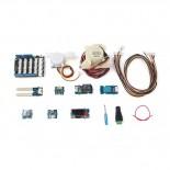 Kit Arduino pour plantes Grove 110060130