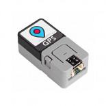 Kit Atom GPS K043