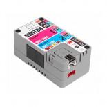 Kit Atom relais K042-D
