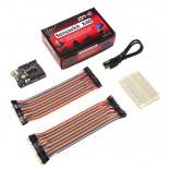 Kit de 40 capteurs + Carte UNO SENX40UNO