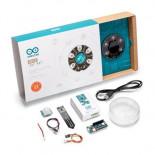 Kit Oplà IoT AKX00026
