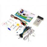 Kit pour micro:bit EF08180