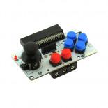 Manette pour micro:bit EF03407