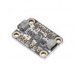 Module 6 DoF ICM-20649 ADA4464