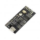 Module Ampli Bluetooth 4.2 DFR0720