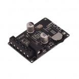 Module Ampli Bluetooth 5.0 DFR0675-EN