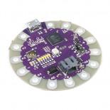Module ATMega32U4 LilyPad USB DEV-14631