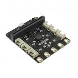 Module BitMaker 114991848
