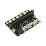 Module BitMaker Lite 114991850