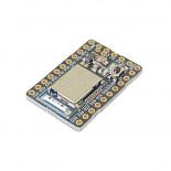 Module Bluetooth MDBT42Q