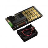 Module clavier micro:touch MBT0016