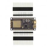 Module FireBeetle Board-328P BLE DFR0492