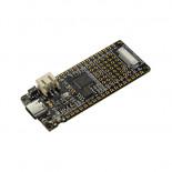 Module FireBeetle M0 DFR0652