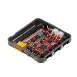 Module GoPlus pour M5 M025