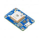 Module GPS 66 canaux ADA4279