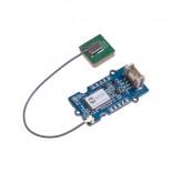 Module GPS Grove 109020022