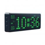 Module horloge et réveil pour Pico 19695