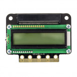 Module LCD :VIEW Text32 5650