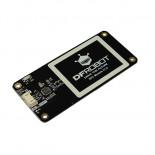 Module NFC Gravity DFR0231-H