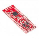 Module nRF52832 WRL-13990