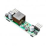Module PoE pour Raspberry Pi3 B+ ADA3848