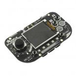 Module PyGamer ADA4242