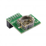 Module RTC DS3231 103030278