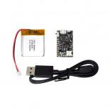 Module WiFi R-IoT
