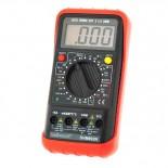 Multimètre digital DVM892N