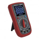 Multimètre digital DVM903