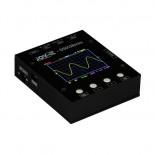 Oscilloscope DSO138-Mini