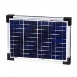 Panneau solaire 10 W SOL10P