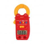 Pince AC 500 A DCM100