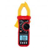 Pince AC/CC 600A DCM140
