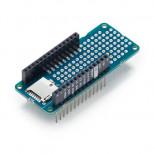Protoshield SD pour MKR1000 TSX00004