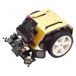 Robot programmable Max:Bot ROB0147