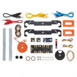 Science Kit Physics Lab AKX00014