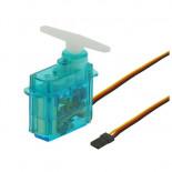 Servomoteur analogique miniature FS0403