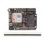 Shield GPS/GPRS/GSM Fona ADA2636