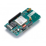 Shield GSM 2 A000106
