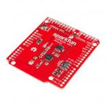 Shield WiFi WRL-13287