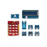 Starter Kit Grove pour Arduino 110020171